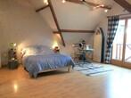 Sale House 8 rooms 210m² Bû (28410) - Photo 4