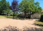Vente Maison 10 pièces 290m² Belleville (69220) - Photo 2