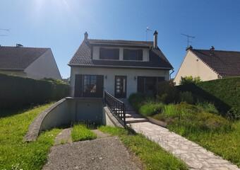 Vente Maison 6 pièces 142m² 95270 VIARMES - Photo 1