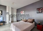 Location Appartement 1 pièce 26m² Remire-Montjoly (97354) - Photo 2
