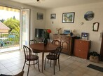 Vente Appartement 3 pièces 61m² HYERES - Photo 4