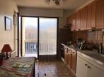 Location Appartement 3 pièces 77m² Grenoble (38000) - Photo 2