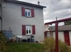 Vente Maison 66m² Rive-de-Gier (42800) - Photo 3