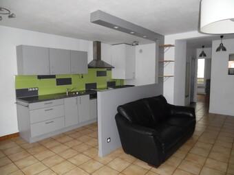 Vente Appartement 3 pièces 64m² Grenoble - Photo 1