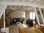 Vente Maison 6 pièces 120m² Proche TÔTES, 20 mn ROUEN - Photo 6