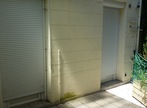 Vente Immeuble Firminy (42700) - Photo 2