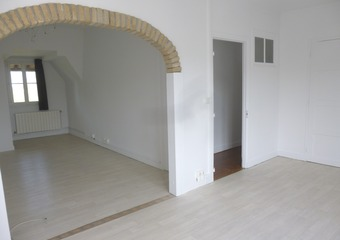 Vente Appartement 4 pièces 63m² DIEPPE - Photo 1