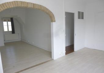 Vente Appartement 4 pièces 63m² DIEPPE - Photo 1