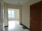 Vente Appartement 4 pièces 80m² Apt (84400) - Photo 10