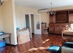 Vente Appartement 5 pièces 129m² Échirolles (38130) - Photo 10
