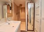 Location Appartement 4 pièces 81m² Villeneuve-la-Garenne (92390) - Photo 13