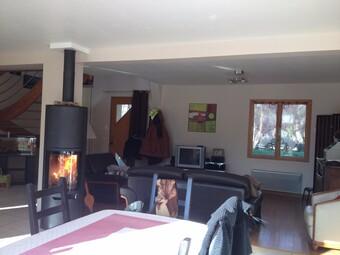 Vente Maison 5 pièces Sainte-Anne-sur-Brivet (44160) - photo