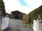 Vente Maison / Chalet / Ferme 6 pièces 123m² Arenthon (74800) - Photo 26