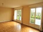 Vente Appartement 3 pièces 80m² Laval (53000) - Photo 2