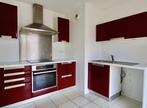 Vente Appartement 2 pièces 50m² Saint-Martin-d'Hères (38400) - Photo 8