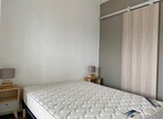 Renting Apartment 2 rooms 29m² Gaillard (74240) - Photo 8