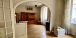 Vente Appartement 3 pièces 82m² Valence (26000) - Photo 2