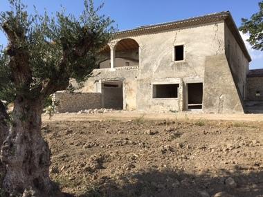 Vente Maison 1 pièce 250m² Montélimar (26200) - photo