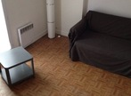 Renting Apartment 1 room 17m² Rambouillet (78120) - Photo 1