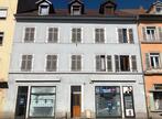 Sale Building Mulhouse (68200) - Photo 1