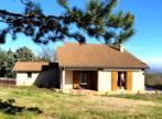 Vente Maison 6 pièces 129m² Lachassagne (69480) - Photo 2