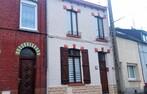 Vente Maison 5 pièces 100m² Hénin-Beaumont (62110) - Photo 2