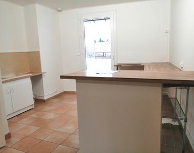 Vente Appartement 3 pièces 63m² Vichy (03200) - photo