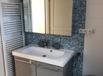 Sale Apartment 3 rooms 64m² Mulhouse (68200) - Photo 5