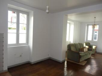 Location Appartement 3 pièces 87m² Hasparren (64240) - photo