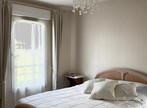 Location Appartement 3 pièces 72m² Bourg-de-Péage (26300) - Photo 7