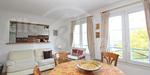 Vente Appartement 2 pièces 50m² Saint-Cyr-l'École (78210) - Photo 3