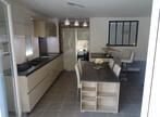 Vente Appartement 66m² Istres (13800) - Photo 1