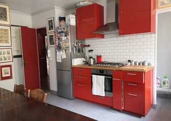 Location Appartement 5 pièces 158m² Paris 10 (75010) - Photo 1