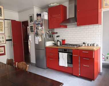 Location Appartement 5 pièces 158m² Paris 10 (75010) - photo