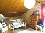 Vente Maison / Chalet / Ferme 6 pièces 123m² Arenthon (74800) - Photo 7