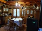 Vente Maison 3 pièces 2 206m² 5 KM SUD EGREVILLE - Photo 4