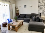 Sale House 6 rooms 140m² Axe Montreuil Etaples - Photo 2