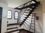 Vente Maison 5 pièces 160m² Mondonville (31700) - Photo 8