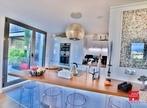 Sale Apartment 5 rooms 123m² Annemasse (74100) - Photo 7