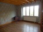 Vente Maison 5 pièces 130m² Vausseroux (79420) - Photo 8