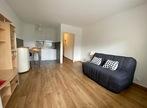 Location Appartement 1 pièce 26m² Gaillard (74240) - Photo 5
