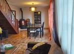 Vente Maison 5 pièces 116m² Gien (45500) - Photo 3