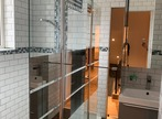 Vente Maison 5 pièces 130m² Vichy (03200) - Photo 5