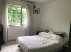 Location Maison 7 pièces 151m² Luxeuil-les-Bains (70300) - Photo 7