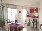 Vente Appartement 3 pièces 66m² Toulouse (31100) - Photo 7