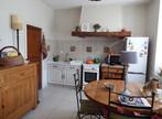 Vente Maison 4 pièces 136m² EGREVILLE - Photo 6