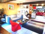 Vente Maison 4 pièces 135m² Beaurepaire (38270) - Photo 1