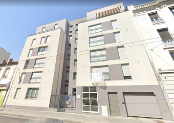 Location Appartement 66m² Lyon 03 (69003) - photo