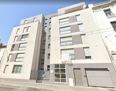 Location Appartement 66m² Lyon 03 (69003) - photo