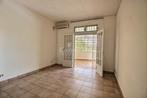 Vente Maison 5 pièces 138m² Cayenne (97300) - Photo 10